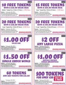 Calendars Coupon Code Free Printable Coupons Chuck E Cheese Coupons