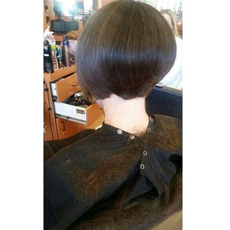 who can cut a inverted bob in chattanooga 546 best images about short hair on pinterest aline bob