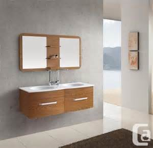 Vanity On Sale Usa Caroline 60x22 Sink Bathroom Vanity In White On