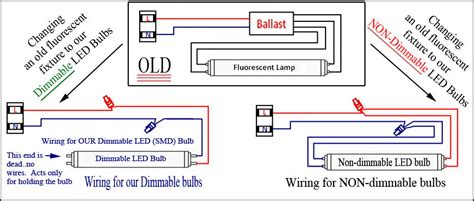 wiring diagram proline t12 ballast wiring diagram one