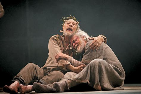 themes of king lear play director sought for king lear the gaiety school of acting