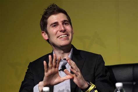 biography facebook founder facebook co founder saverin s venture capital firm raises