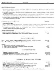 corporate resume templates 8 corporate resume templates graphic resume