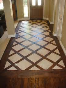wood tile flooring ideas longhorn floors wood floors