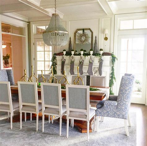 Decorating Dining Room With Fireplace Decorating Ideas Interior Design Ideas Home Bunch