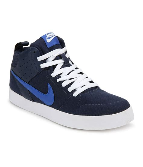 nike shoes price nike shoes original price thehoneycombimaging co uk