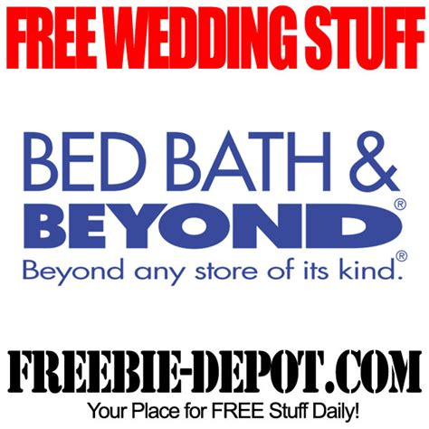 bed bath and beyond 651 bed bath and beyond registry wedding