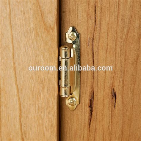 kitchen cabinet hinge self closing hinges for kitchen cabinets image mag