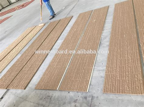 fire resistant house siding material nylon board resistant house siding material board 28 images introduction to the common types