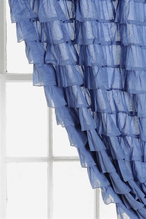 waterfall ruffle curtains 17 best images about curtain ideas on pinterest window