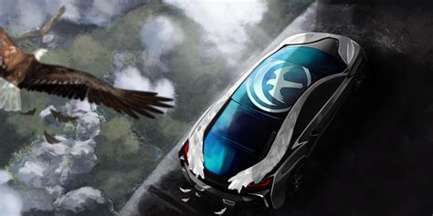 house arryn cars game of thrones great houses would drive