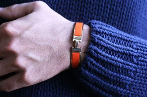 Hermes bracelet   My Style   Pinterest