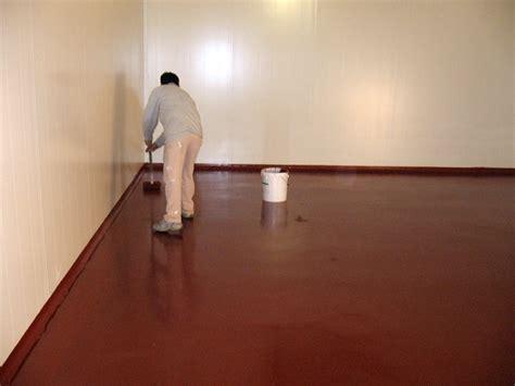 produttori resine per pavimenti pavimenti per celle frigorifere terminali antivento per