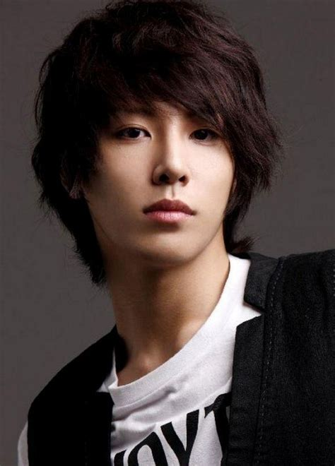 asian boy hairstyle 78 best images about asian hairstyles on pinterest asian