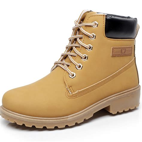 cheap mens snow boots waterproof santa barbara institute