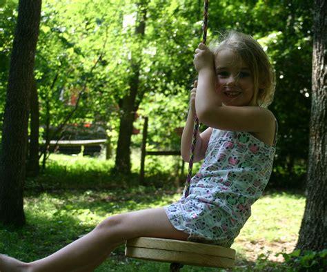 zip swing zip line swing 2