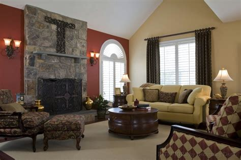 pretty living room with beige accents wall feat brown beige living room beautiful and cozy living room that