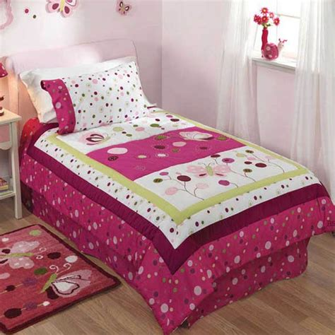 Lambs And Ivy Bedding Lambs U0026 Ivy Bow Wow Buddies 9 Lambs Bow Wow Crib Bedding Set