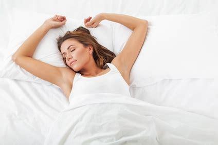 matratze flecken entfernen matratze reinigen und flecken entfernen