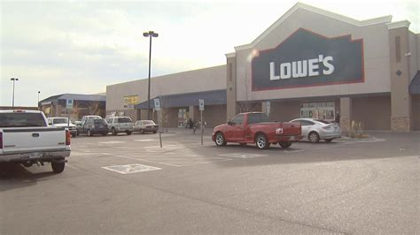 lowe s in alameda square closing its doors for good 171 cbs