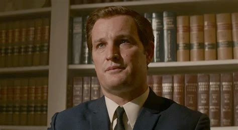 Chappaquiddick Trailer New Chappaquiddick Trailer Gives Another Look At Jason Clarke As Ted Kennedy Bruce Dern