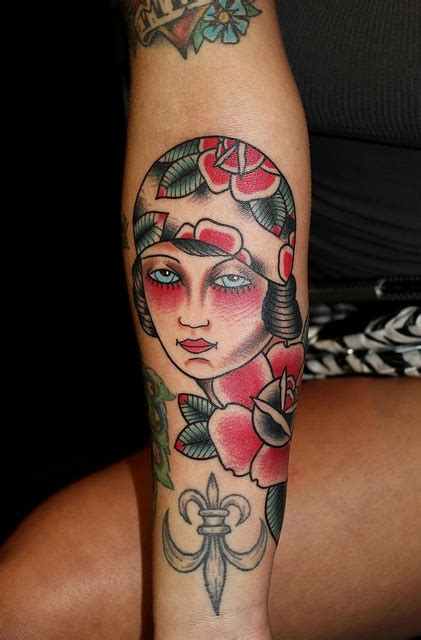 tattoo porn gallery 25 best ideas about traditional tattoos on