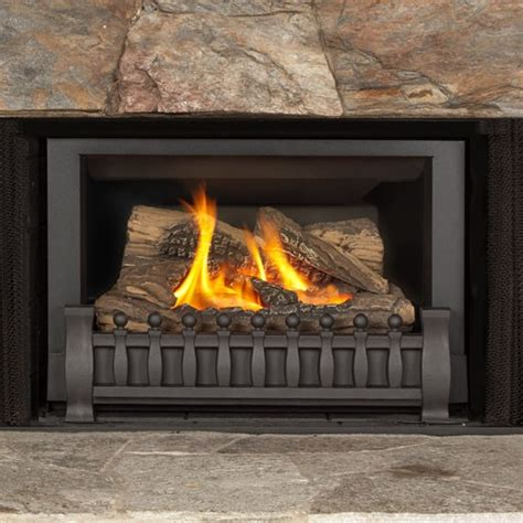 Valor Fireplace Parts by Valor Retrofire