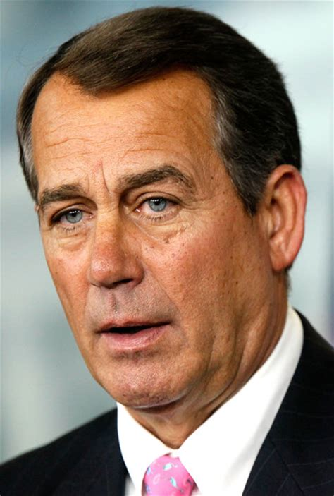 who is the minority leader of the house minority leader of the house 28 images us speaker of the house boehner helps