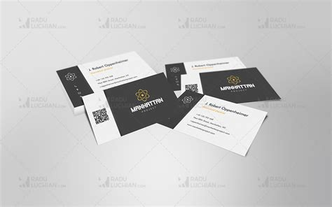 100 plastering business cards templates business cards 143