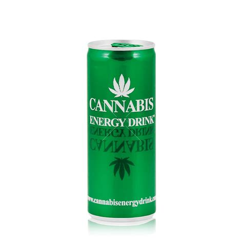 0 energy drink cannabis energy drink 0 25l cannabis soft drinks