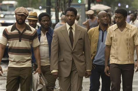 guter drogen gangster film die 7 besten gangsterfilme nach wahren begebenheiten