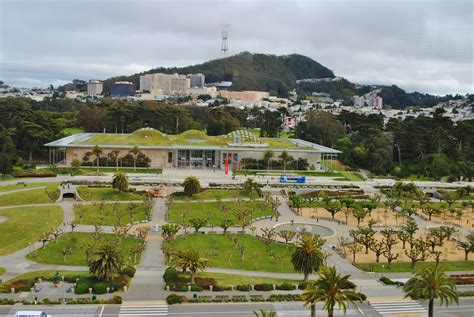 bathrooms in golden gate park san francisco s green spaces golden gate park the
