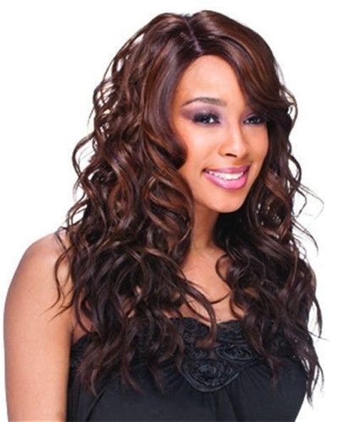 bentley wig bently freetress equal synthetic invisible part