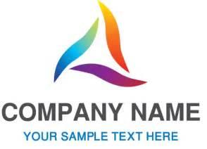 Company Name Company Name Vector Logos