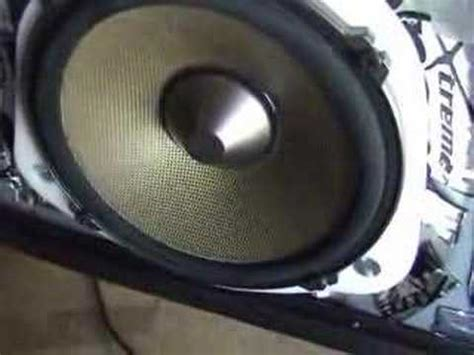 Speaker Subwoofer 12 Inch Legacy 2005 subaru wrx episode 4 vlog custom speaker adapter work