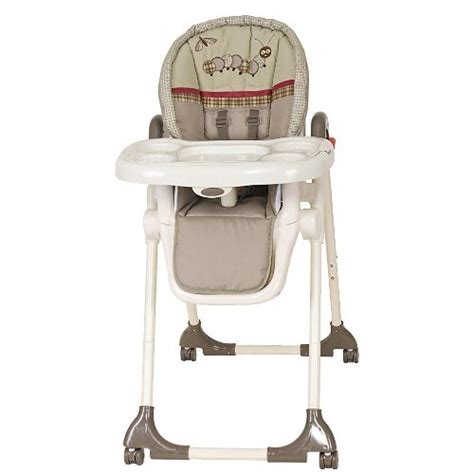 cheap baby high chair baby trend high chair maximilian victorville store