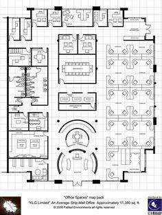 http 2 bp blogspot com 7tke3cn5h9m tfwwczcuqoi indian restaurant floor plans inspirational kitchen