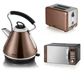 Toasters On Amazon Microwave Kettle And Toaster Sets Archives Microwave