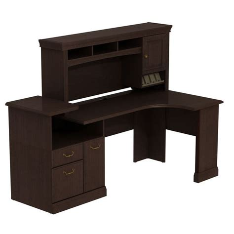 Corner Workstation Desk 17 Best Ideas About Corner Workstation On Pinterest White Corner Desk Desks Ikea And White Desks