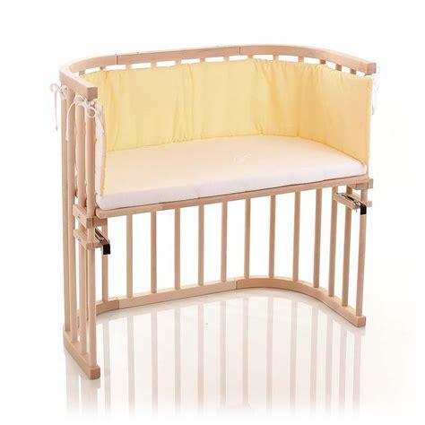 culla babybay usata culla neonato guida all acquisto cose da mamme