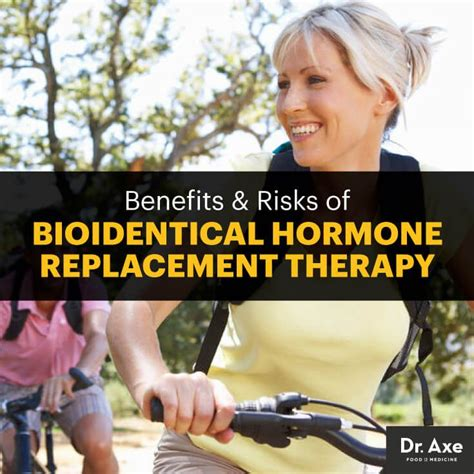 hormone replacement therapy hrt bhrt bioidentical 598 best everyday life images on pinterest