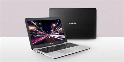 best cheap laptops for 500 laptop reviews 2016 s best cheap laptops 500 cheap laptop reviews