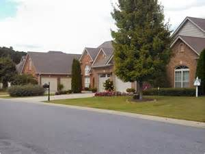 homes for in trussville al trussville al real estate trussville homes for