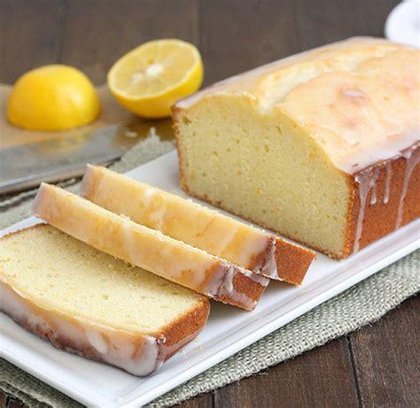 meyer lemon pound cake recipe recipechart com