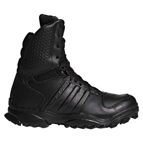 Adidas Rambo adidas gsg 9 2 black buy and offers on dressinn