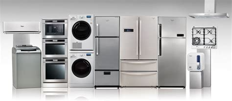 Kitchen Appliances Repair Near Me Top Home Appliance Repair Coupons Near Me In Oakland