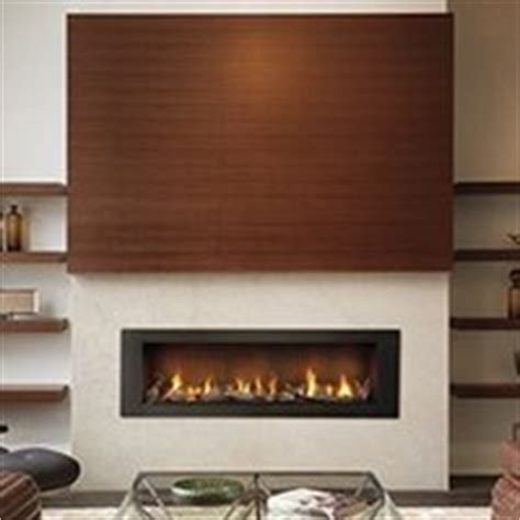 gas fireplace manufacturers