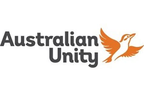 australian unity home care services vic south