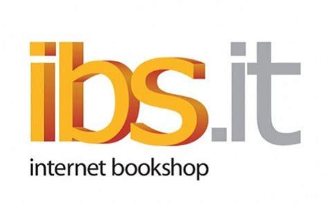 ibs libreria bologna nascono le librerie ibs fusione con negozi melbookstore