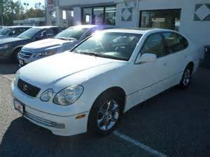 2005 Lexus Gs300 For Sale Document Moved